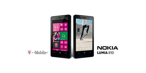 Hp Nokia Lumia 510 Baru nokia lumia 810 hp harga spesifikasi