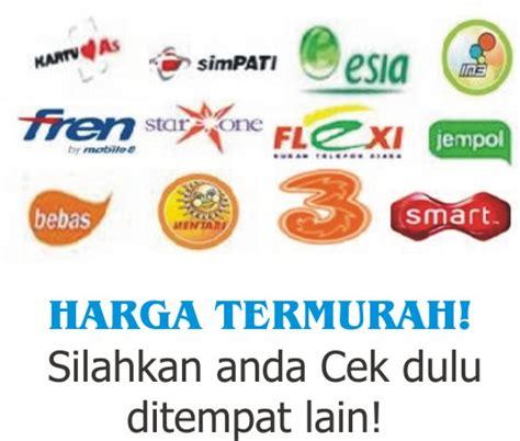 agen pulsa murah bisnis pulsa termurah indonesia 2015 distributor pulsa murah pusat distributor pulsa murah