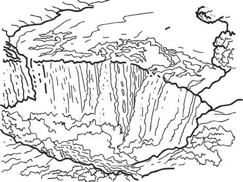 coloring pages seven wonders of the ancient world 13 images of wonders of the world coloring page dover