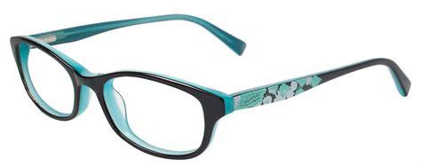 Glasses Convers converse k015 eyeglasses free shipping