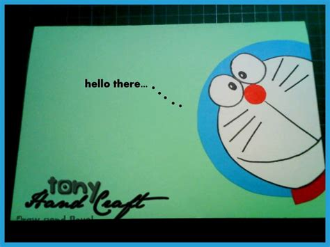 doraemon birthday card template doraemon birthday invitation card photo ebookzdb