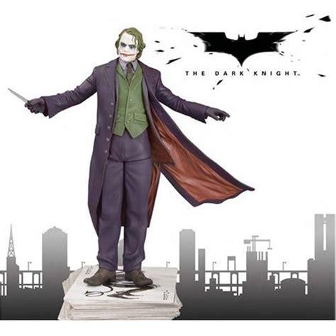 Figure Joker Motif 1 the joker statue