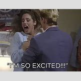 Jessie Spano Saved By The Bell Im So Excited   736 x 566 jpeg 36kB
