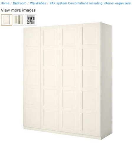 the door pantry organizer ikea 19 best images about pantry on devol kitchens storage and doors