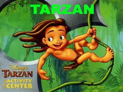 tarzan games free download full version for pc softonic disney s tarzan pc game full version free download