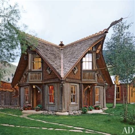 viking boat house 17 best images about scandinavian house style on pinterest norwegian homes