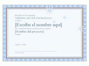 formato de certificado de reconocimiento gratis mejor apexwallpapers formato de certificado de reconocimiento gratis