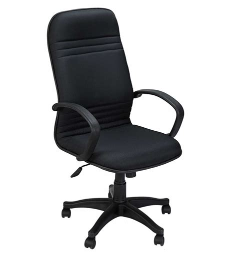 durian office furniture durian simplistic office chair by durian ergonomic chairs furniture pepperfry product