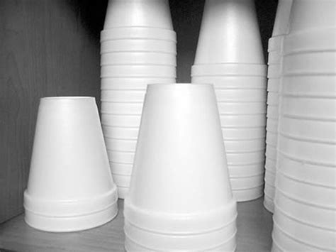 what are polystyrene disposable plastic and paper cups filters and more geva