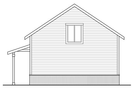 country house plans garage w rec room 20 147 country house plans garage w rec room 20 147