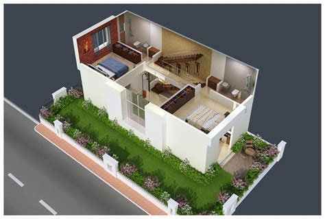 row house joy studio design gallery best design row house designs in india joy studio design gallery