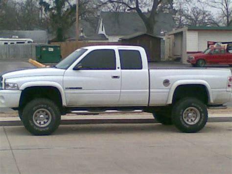 1996 dodge ram 1500 lifted 1996 dodge ram 1500 9 000 firm 100084514 custom