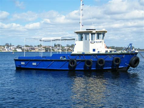 military tug boats for sale surplus military vessels for sale upcomingcarshq