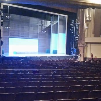 golden gate theater seating shn golden gate theatre check availability 168 photos