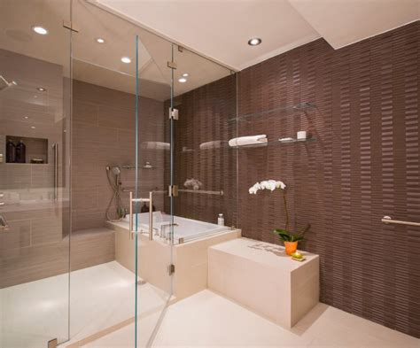 brown bathroom ideas 20 brown bathroom designs decorating ideas design