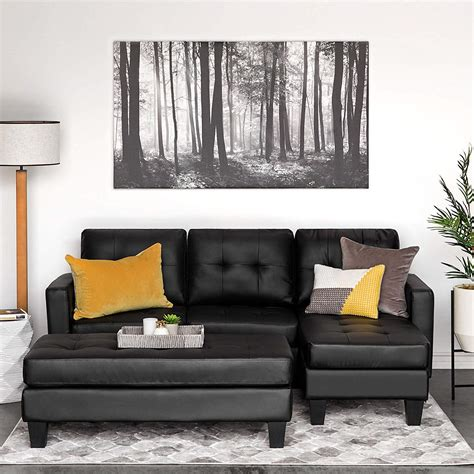 cheap sectional sofas 500 living room furniture