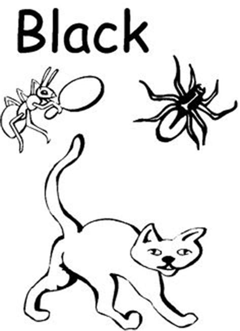 Pin By Linda Dossey On Color Blue Pinterest Colors Black Coloring Pages