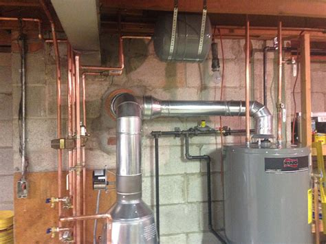 Md Plumbing And Heating by Hvac And Remodelling In Fulton Md