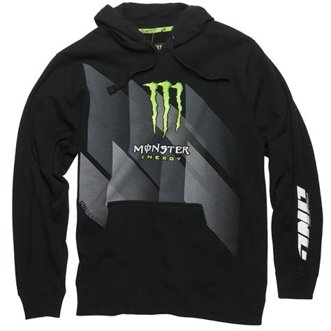 one industries official energy clothing dynamic