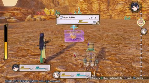 Ps4 Atelier Firis The Alchemist And The Mysterious Journey R2 atelier firis the alchemist and the mysterious journey review for ps4 gaming cypher