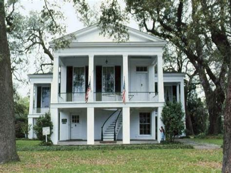 planning ideas best southern style homes1 south