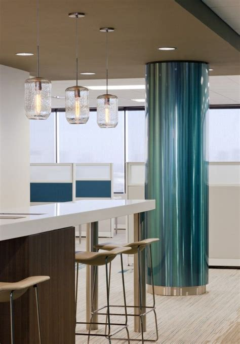 Office Furniture Emeryville 51 Best Images About Coalesse Stools On Last