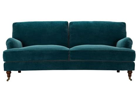 traditional classic sofa 25 best ideas about teal sofa on pinterest teal sofa