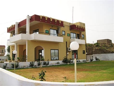 Modern Home Design Pakistan by New Home Designs Pakistan Modern Homes Designs