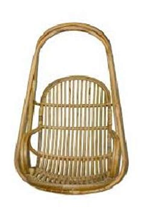 cane swing chair price bamboo swing chairs manufacturers suppliers exporters