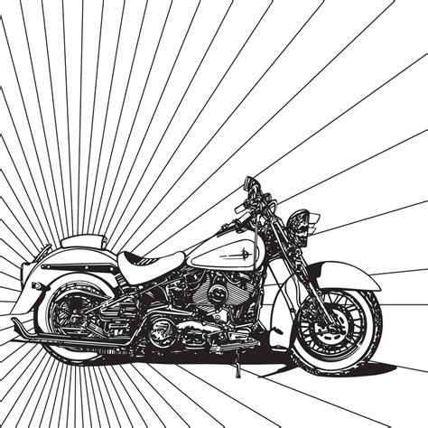 coloring pages of cars and motorcycles motorcycle honda coloring pages coloring pages of cars