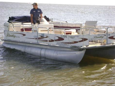 cedar key boat rentals cedar key marina cedar key florida s boat storage boat