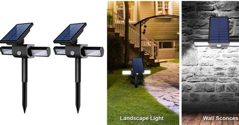 rite aid home design 4 pack solar lights rite aid home design 4 pack solar lights 28 images solar led garden lights ebay 100