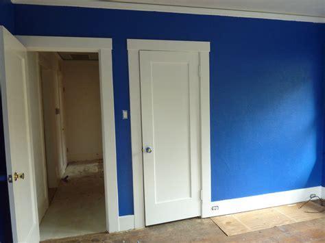 16 Plain White Door   hobbylobbys.info