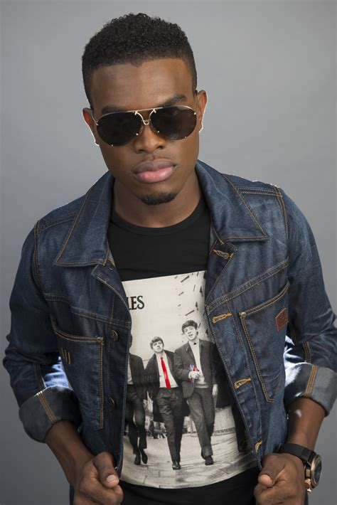 omi years omi on spotify