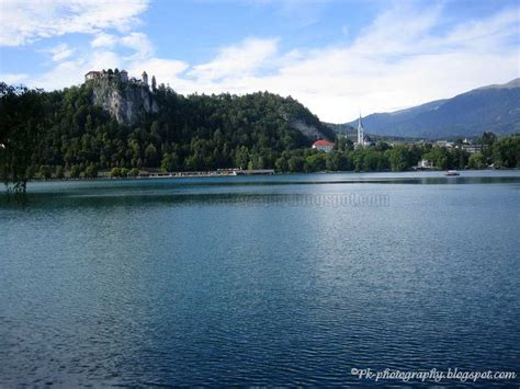 lake bled lake bled slovenia nature cultural and travel