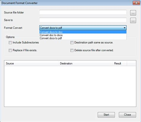 format converter doc kutools for word 7 50 optimize the features