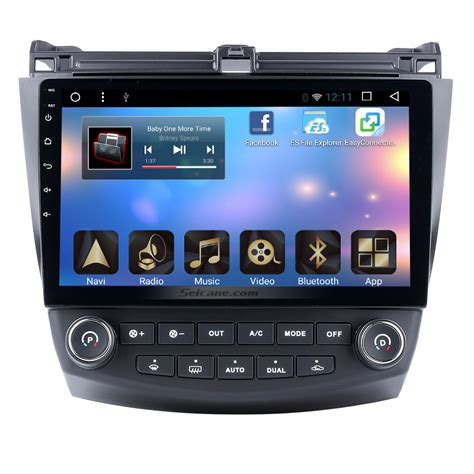 format video head unit china online buy wholesale cassette head unit from china