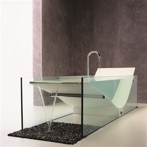 beautiful bathtubs top 10 most expensive bathtubs in the world ealuxe