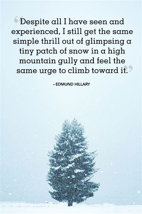 winter and quotes 18 best winter quotes snow quotes you ll