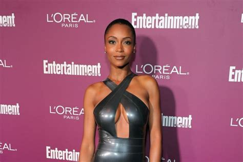Americas Next Top Model Runner Up Deals With Losing by America S Next Top Model Runner Up Yaya Dacosta If You