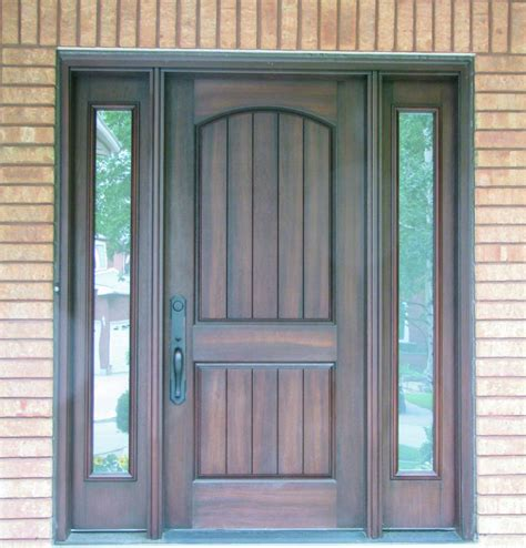 sidelights front door exterior interior awesome front door ideas with
