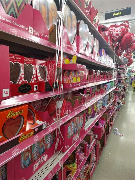 stuff for valentines 12 awesome and cheap valentine s day gifts from the dollar