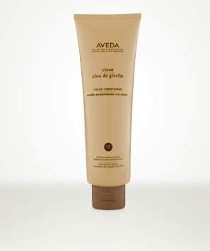 Aveda Sort Cuts | momma needs beauty shortcuts for the time sleep