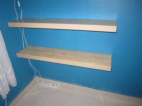 Rak Ikea cantik gak rak dinding ikea