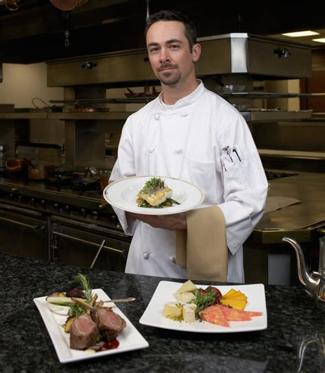 Cooking Chef top cooking tips from 5 new york area chefs mlive