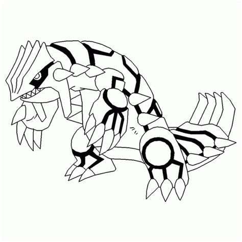pokemon coloring pages online game 92 pokemon coloring pages online game persian