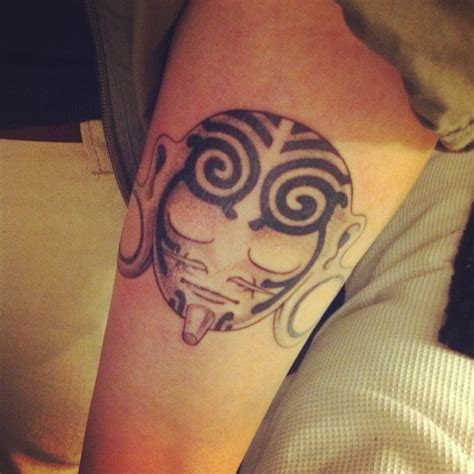 tattoo meaning calm 17 best images about logo tattoos on pinterest logos