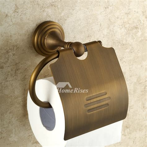 antique bathroom accessories sets antique brass golden vintage bathroom accessories sets