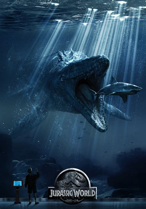 film jurassic world jurassic world movie fanart fanart tv