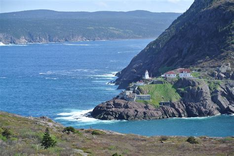 images of st newfoundland wallpapers images photos pictures backgrounds